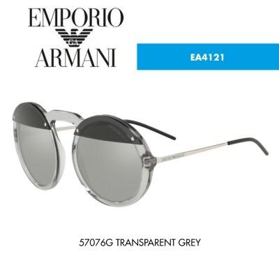 Óculos de sol Emporio Armani EA4121