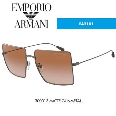 Óculos de sol Emporio Armani EA2101