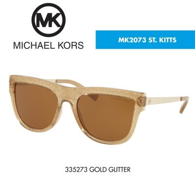 Óculos de sol Michael Kors MK2073 ST. KITTS