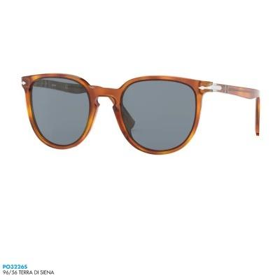 Óculos de sol Persol PO3226S