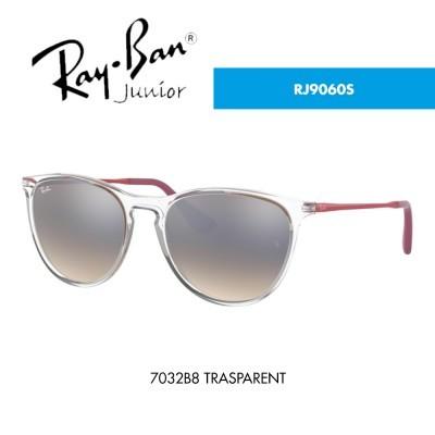 Óculos de sol Ray-Ban JUNIOR RJ9060S