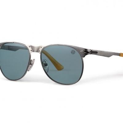 Óculos de sol Persol 2470S 513/3R