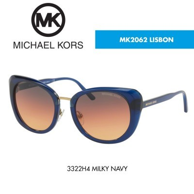 Óculos de sol Michael Kors MK2062 LISBON