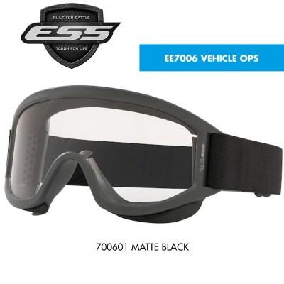 Óculos ESS  EE7006 VEHICLE OPS