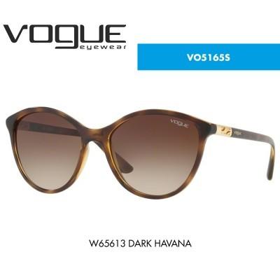 Óculos de sol Vogue VO5165S