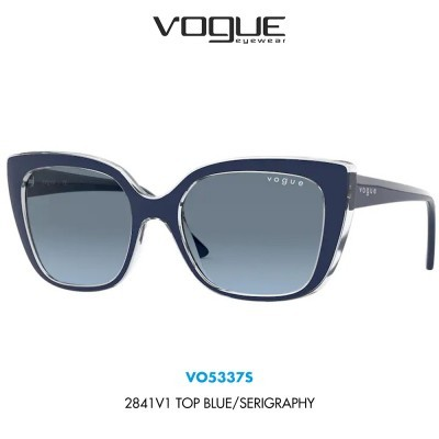 Óculos de sol Vogue VO5337S