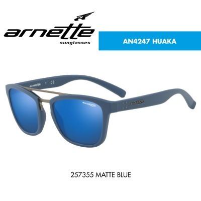 Óculos de sol Arnette AN4247 HUAKA