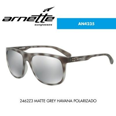Óculos de sol Arnette AN4235 CROOKED GRIND