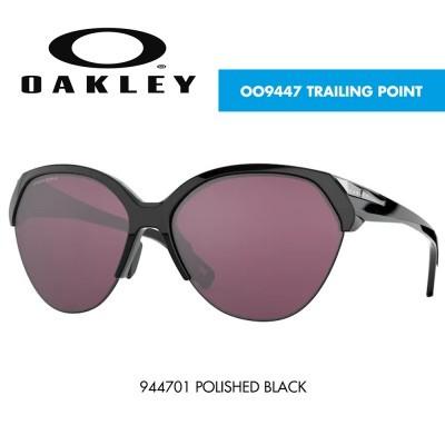 Óculos de sol Oakley OO9447 TRAILING POINT