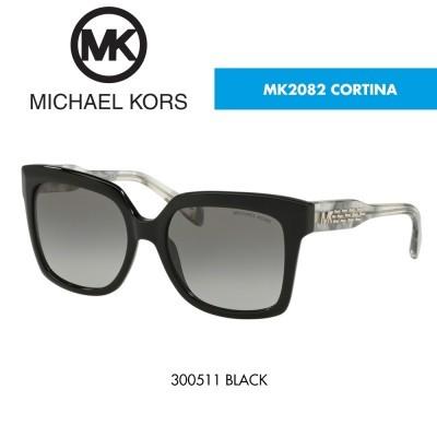Óculos de sol Michael Kors MK2082 CORTINA