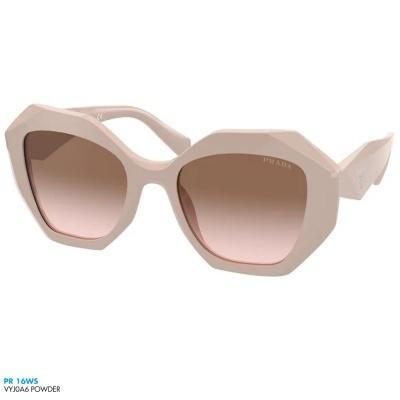 Óculos de sol Prada PR 16WS