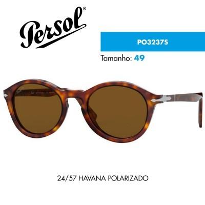 Óculos de sol Persol PO3237S