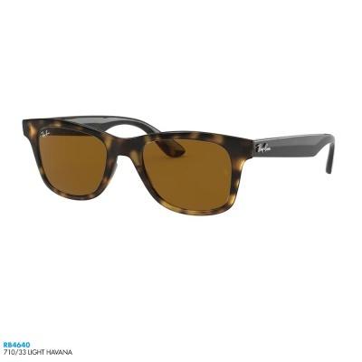 Óculos de sol Ray-Ban RB4640