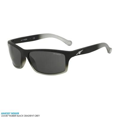 Óculos de sol Arnette AN4207 BOILER