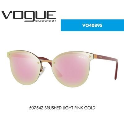 Óculos de sol Vogue VO4089S