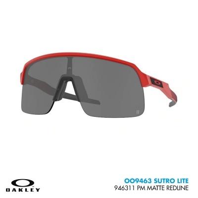 Óculos de sol Oakley OO9463 SUTRO LITE