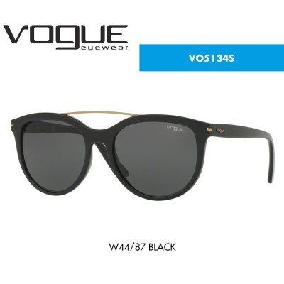 Óculos de sol Vogue VO5134S