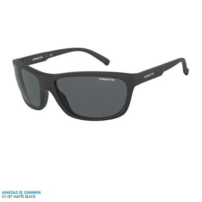 Óculos de sol Arnette AN4263 EL CARMEN