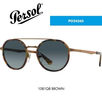 Óculos de sol Persol PO2456S