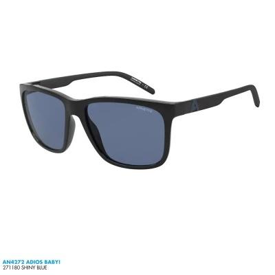 Óculos de sol Arnette AN4272 ADIOS BABY!