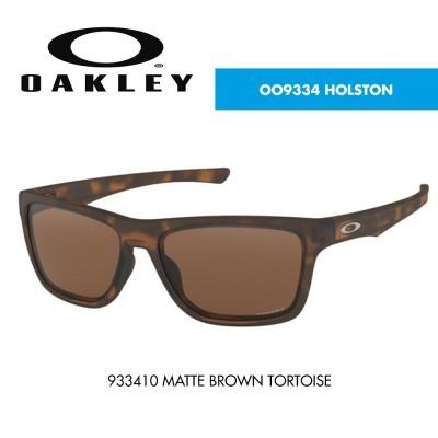 Óculos de sol Oakley OO9334 HOLSTON