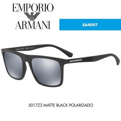 Óculos de sol Emporio Armani EA4097