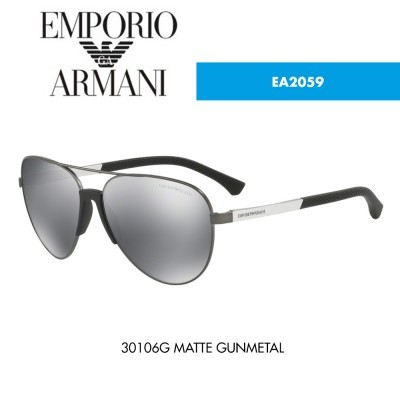 Óculos de sol Emporio Armani EA2059