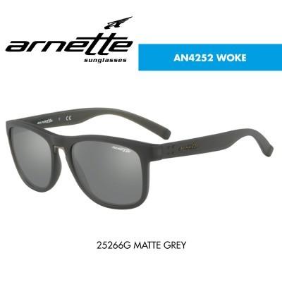 Óculos de sol Arnette AN4252 WOKE
