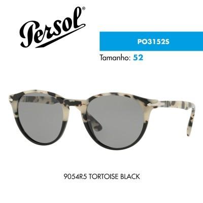 Óculos de sol Persol PO3152S
