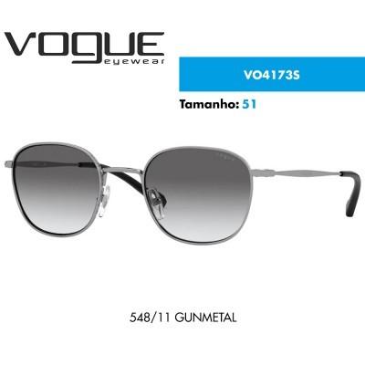 Óculos de sol Vogue VO4173S