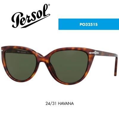 Óculos de sol Persol PO3251S