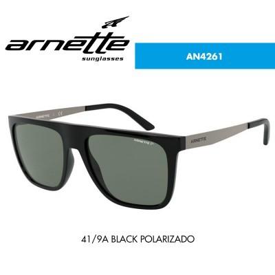 Óculos de sol Arnette AN4261