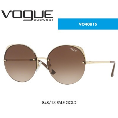 Óculos de sol Vogue VO4081S