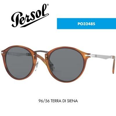 Óculos de sol Persol PO3248S