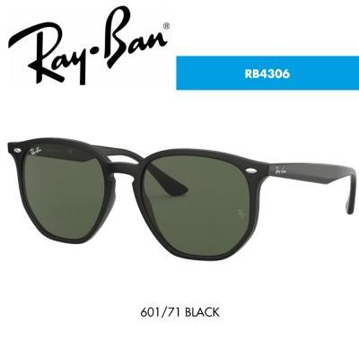 Óculos de sol Ray-Ban RB4306