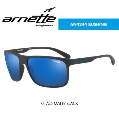 Óculos de sol Arnette AN4244 BUSHING