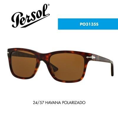 Óculos de sol Persol PO3135S