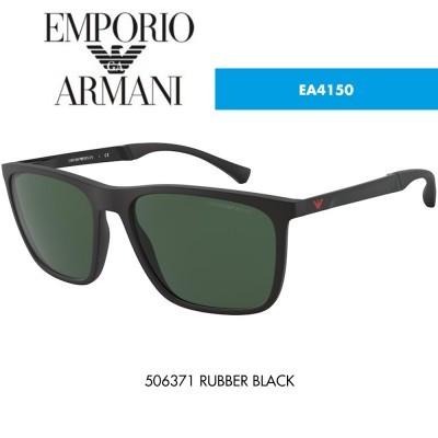 Óculos de sol Emporio Armani EA4150