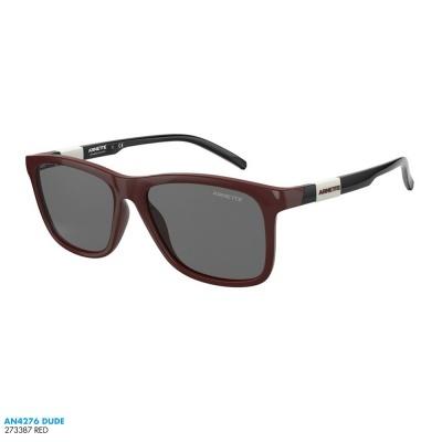 Óculos de sol Arnette AN4276 DUDE