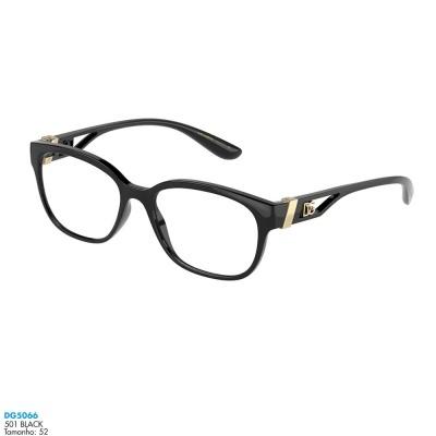 Óculos de vista Dolce & Gabbana DG5066
