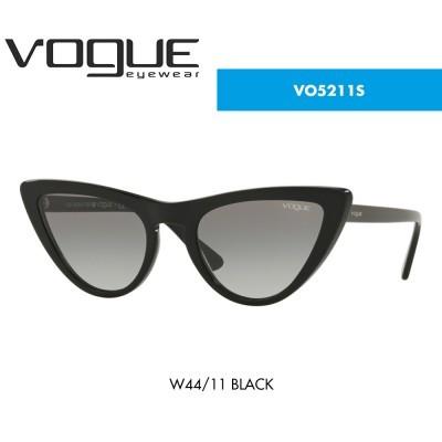 Óculos de sol Vogue VO5211S