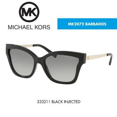 Óculos de sol Michael Kors MK2072 BARBADOS
