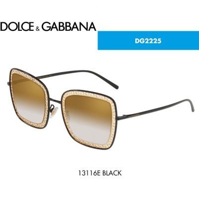 Óculos de sol Dolce & Gabbana DG2225
