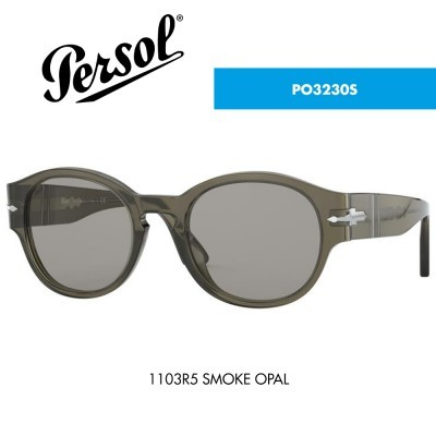 Óculos de sol Persol PO3230S