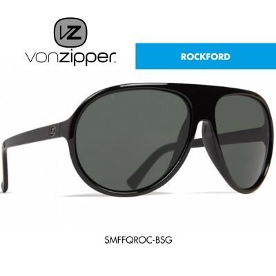 Óculos de sol VonZipper ROCKFORD