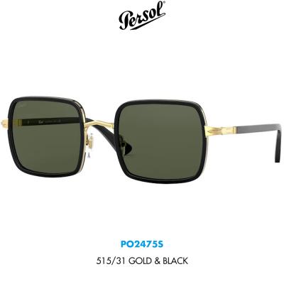 Óculos de sol Persol PO2475S
