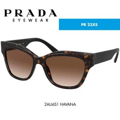 Óculos de sol Prada PR 23XS