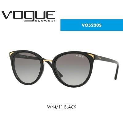 Óculos de sol Vogue VO5230S