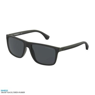 Óculos de sol Emporio Armani EA4033
