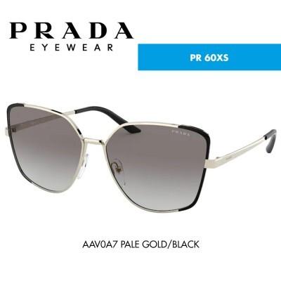 Óculos de sol Prada PR 60XS